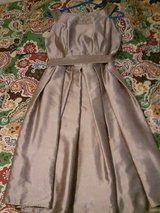 Mother of the Bride dress! in Lawton, Oklahoma