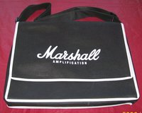 Marshall Amp Gig Tote Bag NEW in Yucca Valley, California
